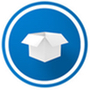 content_logo_unterseite